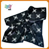 Factory Price Custom Decorative Silk Scarf (HYS-AF023)