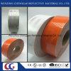 Super Engineering Grade Prismatic Reflective Tape (C5700-O)