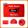 Factory Price Custom Kenya Country Election Campaign Flag