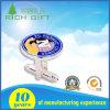 Custom Your Own Logo Cufflinks/ Brand Cufflinks