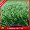 Soccer Field Synthetic Turf Grass for Soccer Fields