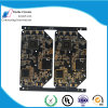 6 Layer Pinted Circuit Board for Consumer Electronics Tachograph