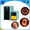 Energy Saving Electric Induction Heater with Copper Coil