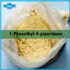 99% Purity Pharmaceutical Intermediate 1-Phenethyl-4-Piperidone CAS 39742-60-4