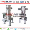 High Quality Stainless Steel Air Jet Mill