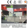 Plastic Recycling and Extrusion Machine Manufacturer