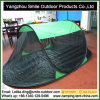 2 Person Lightweight Portable Indoor Party Mesh Camping Tent