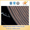 Nn100 Fabric Conveyor Belt