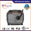 Green House 630W Digital Ballast, 2*315W CMH Ballast