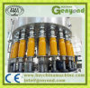 Orange Apple Fruit Juice Production Line