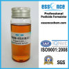 Highly Effective Propanil + Benthiocarb (20%+40% Ec)