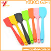 Food Grade Kitchenware Silicone Knife/Silicone Butter Knife/Silicone Spatula