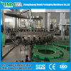 Bottled Juice/Tea Drink Bottling Machine/Plant/Equipment