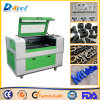 100W 150W Reci CO2 Laser Cutter Plastic/Handbag/Glove Cutting Price