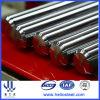 Steel Processing Heat Treating Machining Cutting