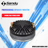 Sandy Hot Selling Speaker Woofer Xd34