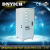 Ttn SVC Three Phase 10kVA Servo Control Voltage Stabilizer / Regulator