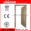 Wooden Fire Door with Cheap Price