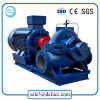 8 Inch Single Machine Double Suction Motor Centrifugal Water Pump
