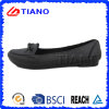 Soft Outsole Casual Outdoor Lady Shoes (TNK35797)