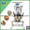 Stainless Steel Automatic Beef Fish Pork Meatball Making Forming Machine