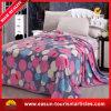 Custom Printed Polar Fleece Blankets Wholesale