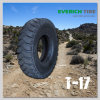OTR Tyre/ off-The-Road Tyre/Best OE Supplier for XCMG T17