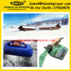 Winter Use Snow and Ice Melt Spreader