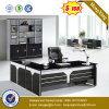 New Design Office Furniture Modern Executive Table (NS-ND137)