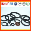 FKM EPDM HNBR Rubber Seals for Assisted Nipple