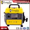 700W Mini Portable Gasoline Generator for Home Use
