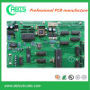 One-Stop OEM PCB and PCB Assembly Manufacturer in Shenzhen