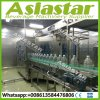 Automatic Plastic Bottle Water Liquid Filling Machine Pcaking System