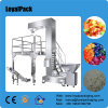 Z Type Conveyor with Washing System and Variable Speed