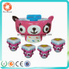 Sand Table Game Machine for Children Quiz Game