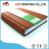 Writing Book Printing, Notebook Printing, Custom Note Book