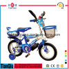 """12"""" 16"""" 20"""" Cheap India Bicycle Color Tyre Kids Bikes"""