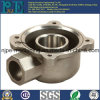 Custom High Precision Machining Stainless Steel Machinery Parts