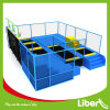 Small Indoor Trampoline for Children