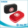 New Product Custom Portable Mini First Aid Kit Box