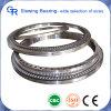 Crane Replacement Parts Nongear Slew Ring Bearing