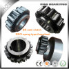 One Way Sprag Overrunning Cam Clutches Br90ht-S90A