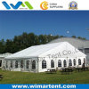 20X15m Cheap Wedding Marquee Party Tent for Sale