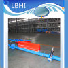Long-Life Primary Cleaner/ PU Belt Cleaner for Belt Conveyor
