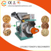 Ce Approved Biomass Pelletizer Machine Price Sawdust Biomass Pellet Mill Machine