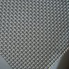 China First Grade 316L Stainless Steel Security Screen Mesh