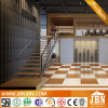 Foshan Jbn Ceramics Floor Polished Porcelain Tile (J6P01, J6P07)