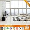 60 Degree Super Super White Jbn Ceramics Flooring Tile (J6T00S)