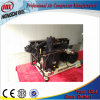 High Pressure Air Compressor for Pet Industury