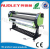 Automatic Hot and Cold Wood Laminate Machine